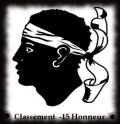 | |Classement| |